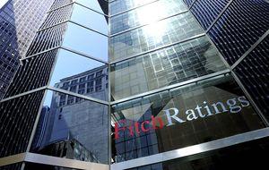Fitch ratifica la 'triple A' del Mede con perspectiva 'estable'