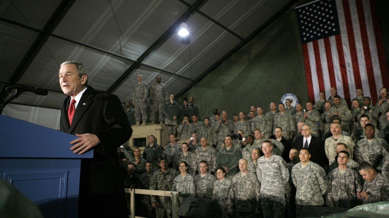 Salen a la luz informes del Pentágono que critican la guerra de Afganistán: Ignorantes