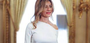 Post de La nueva ocupación laboral de Begoña Gómez en la universidad pública