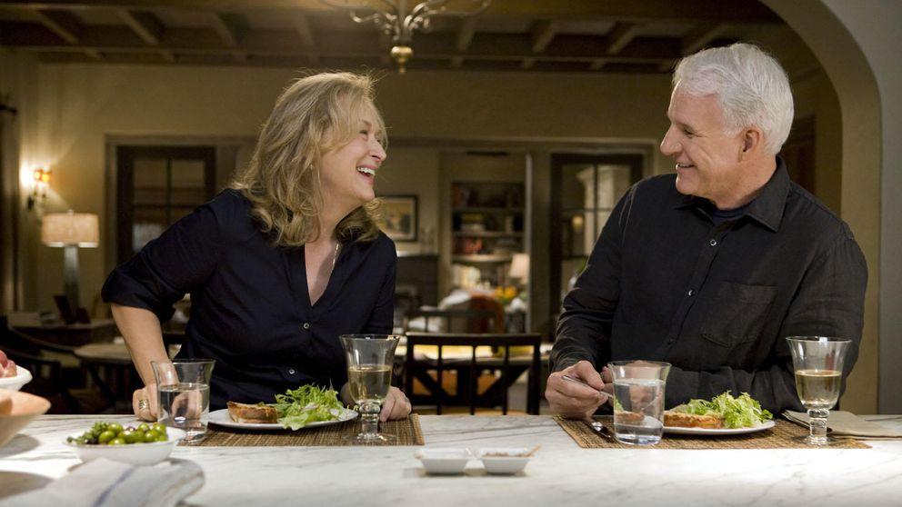Mindful Eating: 10 pasos para aprender a ser feliz (y a adelgazar) sin dietas