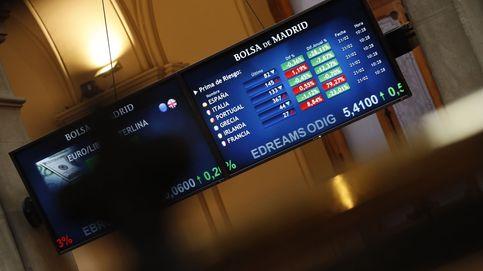 El Tesoro acelera las emisiones y coloca 7.115 millones de euros en bonos