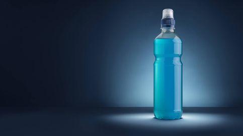 El mito de las bebidas isotónicas para tratar la gastroenteritis