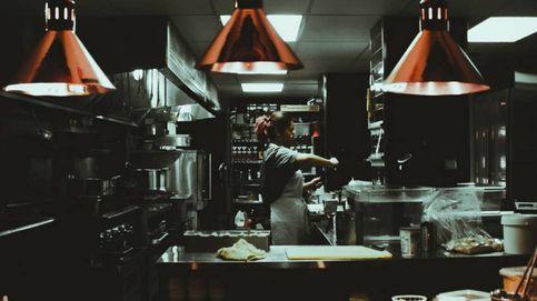 'Dark kitchens': ni oscuras, ni fantasmas, la verdad de un fenómeno imparable