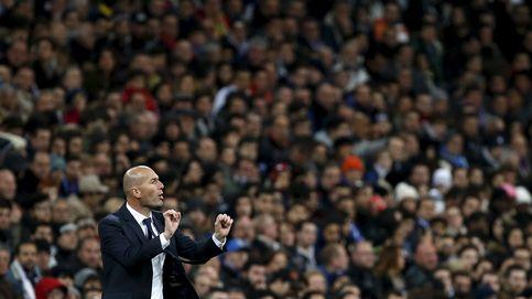 El efecto Zidane, el recado de Ancelotti... y el abuelo del agente de Yaya Touré