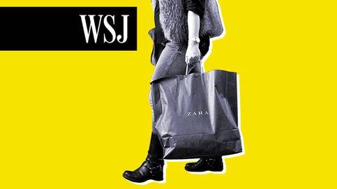 Zara se resfría en invierno: las ventas 'online' no compensan los rebrotes