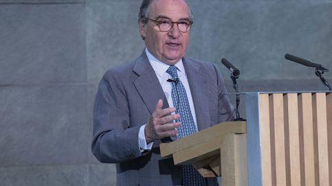 Hernández (Ebro): La empresa familiar tiende al conflicto, prefiero la profesional