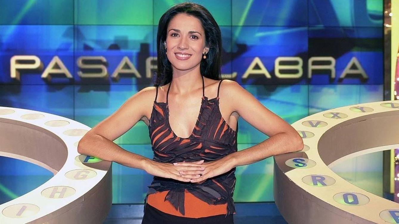 Silvia Jato, TT por el regreso de 'Pasapalabra': Twitter quiere que vuelva como presentadora