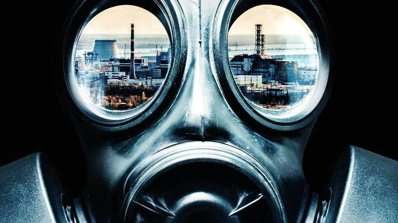 La verdad de Chernóbil no sale en HBO: este libro desmonta la gran patraña soviética