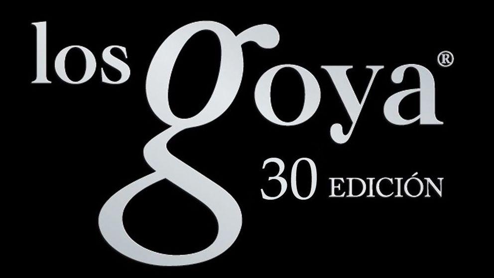 Así vivimos en directo la alfombra roja y la gala de los Premios Goya 2016