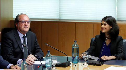 PSOE y UP empuñan la labor de oposición a Ayuso y arriesgan la unidad de Sánchez