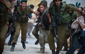 Los zombis de Brad Pitt arrasan en la taquilla española