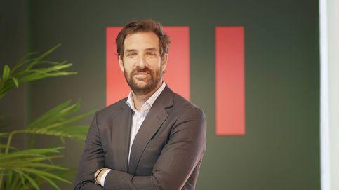 Álvaro Pascual deja Martínez-Echevarría & Rivera y se incorpora a Eskariam
