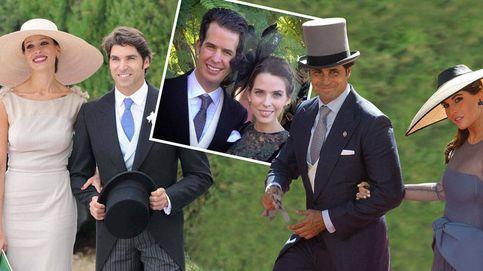 La boda (¿con exclusiva?) que reunirá a los Rivera Ordóñez