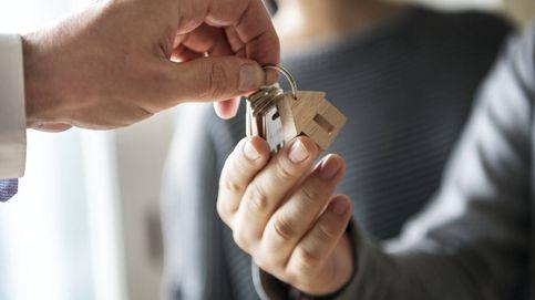 ¿Cómo puedo conseguir el certificado de deuda cero de un piso?