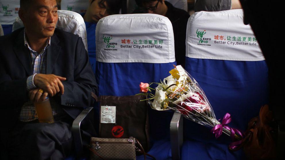Fiebre de suicidios entre ancianos chinos para evitar ser incinerados