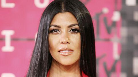 Los ejercicios de Kourtney Kardashian para tonificar en 5 minutos