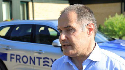 Frontex está dispuesta a gestionar la frontera con Gibraltar: Sería un honor