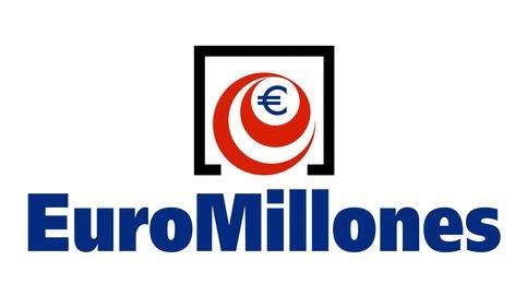Resultados del sorteo del Euromillones del 28 de marzo de 2017
