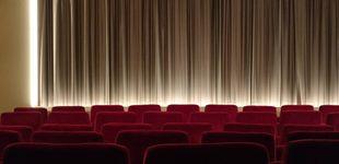 Post de El nuevo IVA cultural entra hoy en vigor: ¿qué cines bajarán el precio de las entradas?