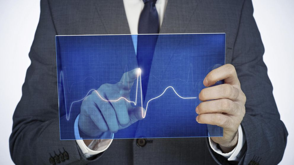 Cómo huir del cáncer y la diabetes, según la American Heart Association