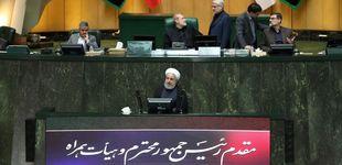 Post de Irán tensa la cuerda con Europa y acelerará sus planes nucleares