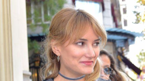 El último y contundente mensaje de Alba Carrillo para Feliciano López