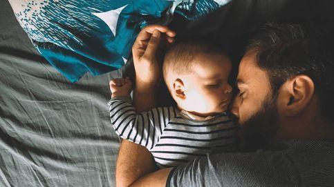 El coste de ser padres es elevado en horas de sueño: hasta seis