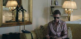 Post de Masculinas y vintage: las gafas de sol de Fendi también son para el invierno