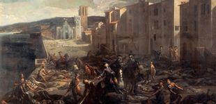 Post de Los 10 mejores libros de historia recién publicados: pestes, mitos, romanos...