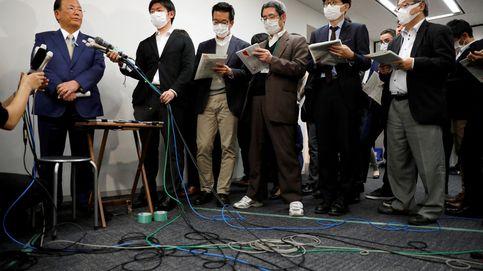 Día 6. Del caballovirus se sale: el gurú que sabe cómo aislarle de las noticias crispantes