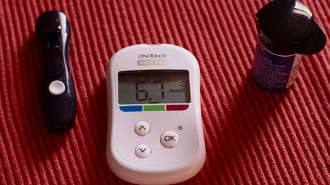 ¿Qué sabemos de la relación entre diabetes y Covid-19?