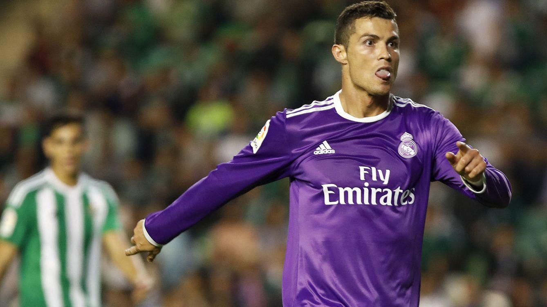 Partidos, horarios y televisión de la jornada 27 de Liga en Primera División