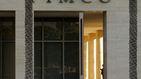Pimco insta al Santander a no vender activos del Popular por si debe devolverlo