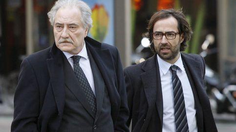 La caída de Hernández Moltó: del éxito político al banquillo de los acusados