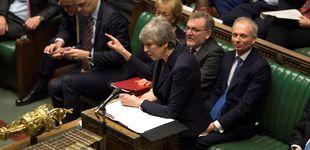 Post de Esperpento en Westminster: ninguna de las vías alternativas al Brexit logra mayoría