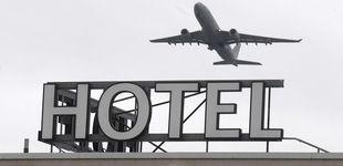 Post de Cuarentena en hoteles (con coste de 1.500 €) para las llegadas a UK desde países de riesgo