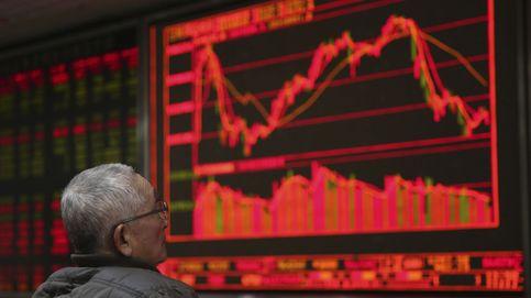 Julius Baer ve en el pánico al virus de Wuhan una oportunidad para entrar en bolsa china