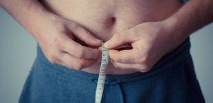 Post de ¿A dónde va el peso que pierdes al adelgazar? Esto es lo que dicen los expertos
