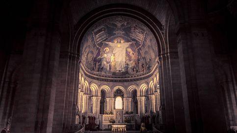 ¡Feliz santo! ¿Sabes qué santos se celebran hoy, 10 de mayo? Consulta el santoral