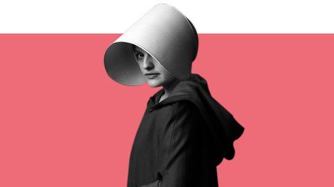 'El cuento de la criada': lo que une y separa a heroína y villana de la serie