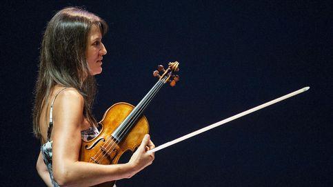 Descubren que el secreto de los violines Stradivarius está en su química