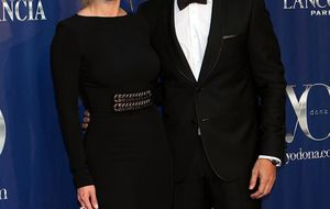 Foto: Kate Winslet en los Premios Yo Dona