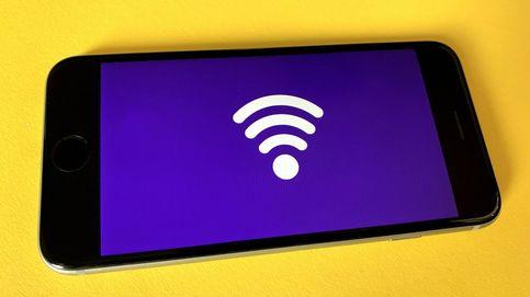 Amena ha muerto pero la guerra 'low cost' sigue: los packs de fibra y móvil más baratos