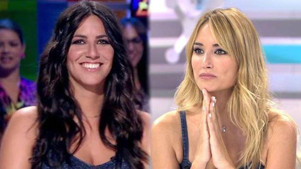 Irene Junquera y Alba Carrillo, ¿nuevas concursantes de 'GH VIP 7'?