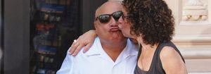 Danny Devito se separa después de 30 años de matrimonio