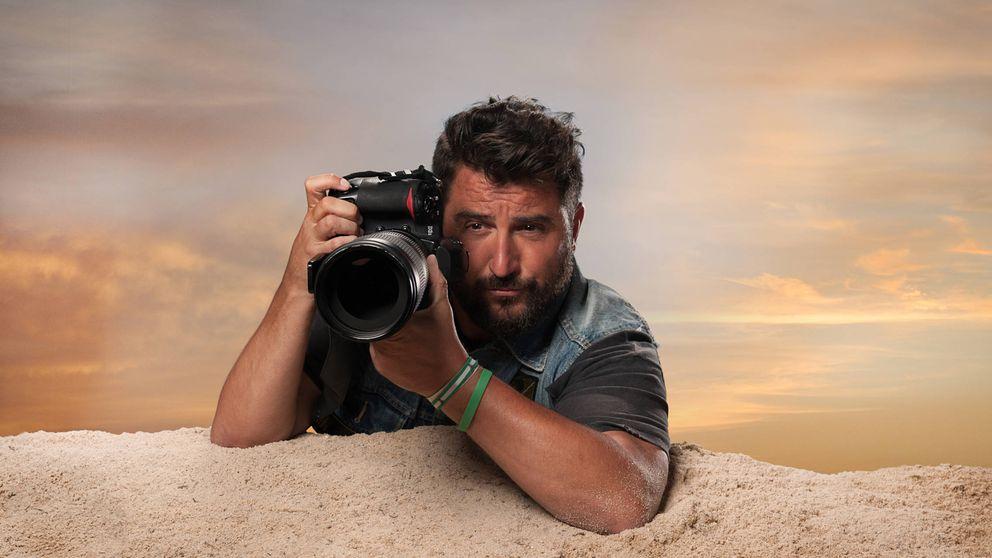 'Misión exclusiva': las claves para ser el mejor paparazzi de Ibiza (y forrarse)