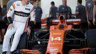 La importancia de que Fernando Alonso sea finalista al novato del año