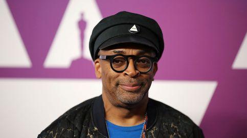 Spike Lee regresa a Netflix: Boseman será un veterano de Vietnam en su nueva película