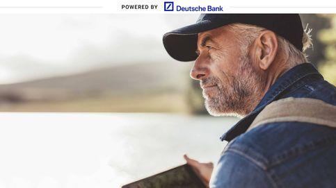 Invertir con criterios ESG, la gran baza en rentabilidad para los ahorros de la jubilación