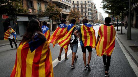 Pánico en la deuda catalana: desde el 1-O se dispara su rentabilidad un 33%